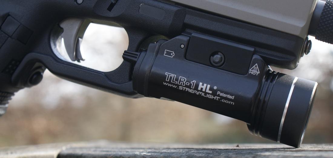 ABOW*21SF 45acp - MaddMacs Precision Tactical